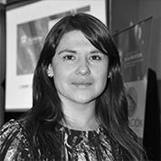 Alejandra Ribera Fonseca