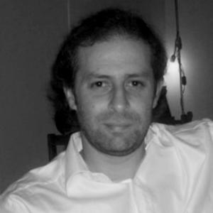 Cristian Meriño