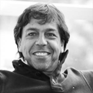 Francisco Inostroza