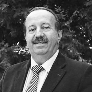 Rodolfo Pihan